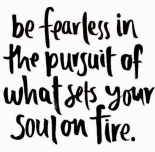 be-fearless-positive-affirmation