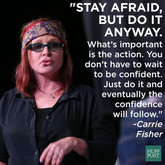 carrie-stay-afraid